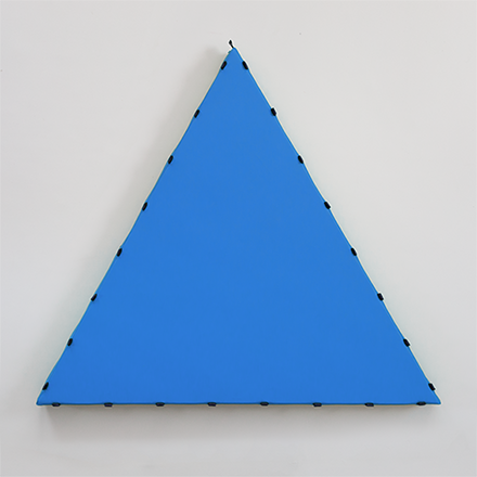 L_BLUE